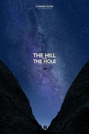 The Hill and the Hole EgyBest ايجي بست