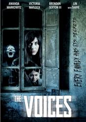 The Voices EgyBest ايجي بست