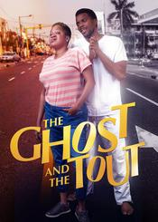 The Ghost and the Tout EgyBest ايجي بست