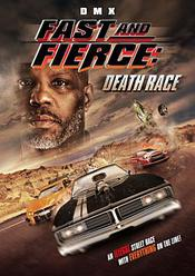 Fast and Fierce: Death Race EgyBest ايجي بست