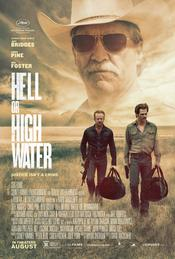 Hell or High Water EgyBest ايجي بست