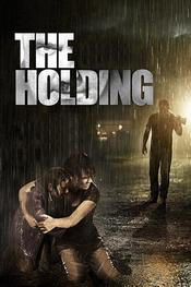 The Holding EgyBest ايجي بست
