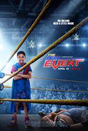 The Main Event EgyBest ايجي بست
