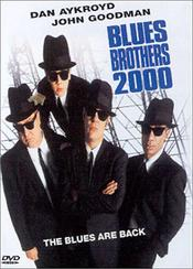 Blues Brothers 2000 EgyBest ايجي بست