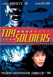 Toy Soldiers EgyBest ايجي بست