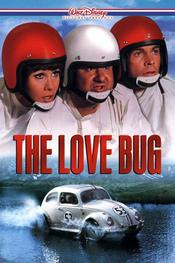 The Love Bug EgyBest ايجي بست