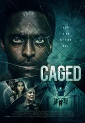 Caged EgyBest ايجي بست
