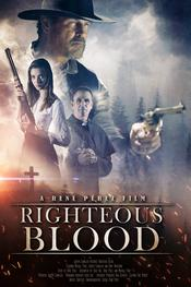 Righteous Blood EgyBest ايجي بست