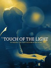 Touch of the Light EgyBest ايجي بست