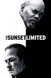 The Sunset Limited EgyBest ايجي بست