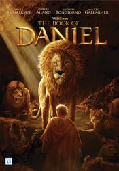 The Book of Daniel EgyBest ايجي بست