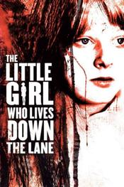 The Little Girl Who Lives Down the Lane EgyBest ايجي بست