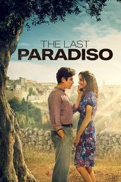 L'ultimo paradiso EgyBest ايجي بست