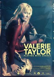 Playing with Sharks: The Valerie Taylor Story EgyBest ايجي بست