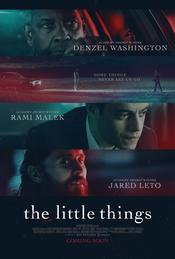 The Little Things EgyBest ايجي بست
