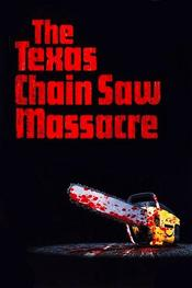 The Texas Chain Saw Massacre EgyBest ايجي بست