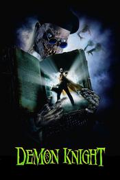 Tales from the Crypt: Demon Knight EgyBest ايجي بست