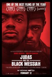 Judas and the Black Messiah EgyBest ايجي بست