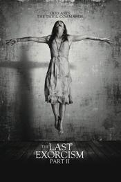 The Last Exorcism Part II EgyBest ايجي بست