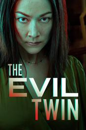 The Evil Twin EgyBest ايجي بست