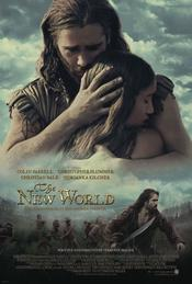 The New World EgyBest ايجي بست