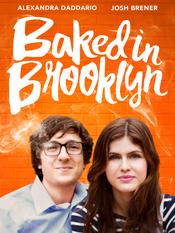 Baked in Brooklyn EgyBest ايجي بست