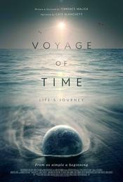 Voyage of Time: Life's Journey EgyBest ايجي بست