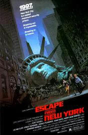 Escape from New York EgyBest ايجي بست
