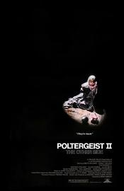 Poltergeist II: The Other Side EgyBest ايجي بست