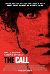 The Call EgyBest ايجي بست
