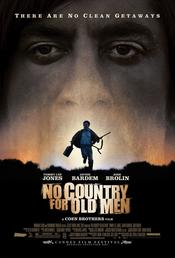 No Country for Old Men EgyBest ايجي بست