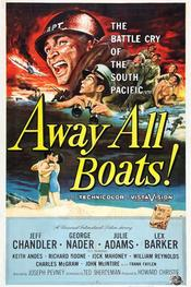 Away All Boats EgyBest ايجي بست