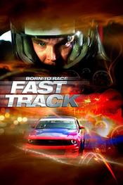 Born to Race: Fast Track EgyBest ايجي بست