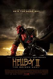 Hellboy II: The Golden Army EgyBest ايجي بست