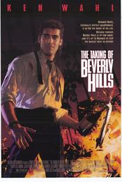 The Taking of Beverly Hills EgyBest ايجي بست