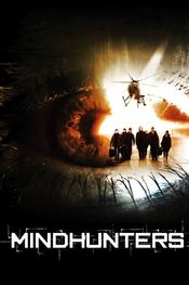 Mindhunters EgyBest ايجي بست
