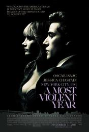A Most Violent Year EgyBest ايجي بست