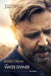 The Water Diviner EgyBest ايجي بست
