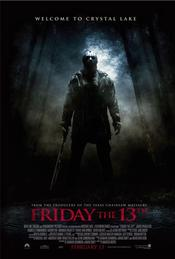 Friday the 13th EgyBest ايجي بست