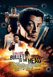 Bullet to the Head EgyBest ايجي بست