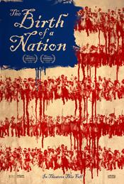 The Birth of a Nation EgyBest ايجي بست