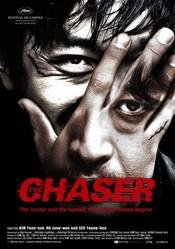 The Chaser EgyBest ايجي بست