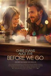 Before We Go EgyBest ايجي بست