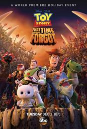 Toy Story That Time Forgot EgyBest ايجي بست