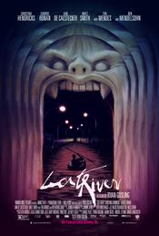 Lost River EgyBest ايجي بست