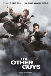 The Other Guys EgyBest ايجي بست