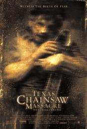 The Texas Chainsaw Massacre: The Beginning EgyBest ايجي بست