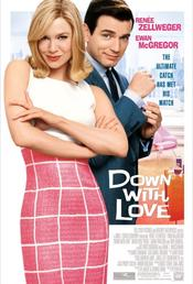 Down with Love EgyBest ايجي بست