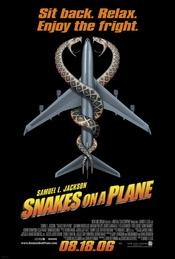 Snakes on a Plane EgyBest ايجي بست