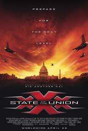 xXx: State of the Union EgyBest ايجي بست
